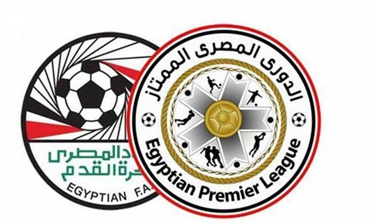 وزارة الرياضة والدوري المصري