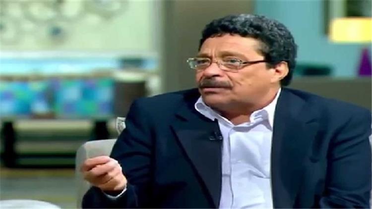 عبد المنعم شطة
