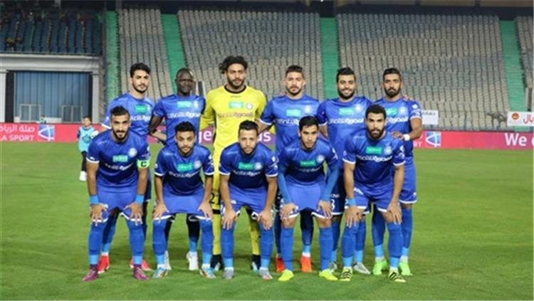 Al - Ismaily and Shabab Constantine Algerian before the face of tomorrow in the African Champions League 86