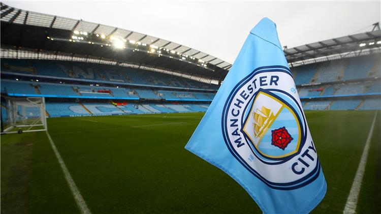 Official Statement The Premiership League opens an investigation against Manchester City 87