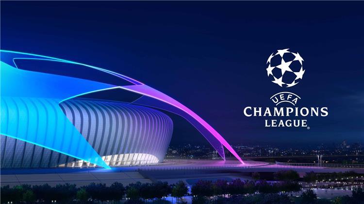 تعرف على الفرق المتأهلة لربع نهائي دوري أبطال أوروبا 2019