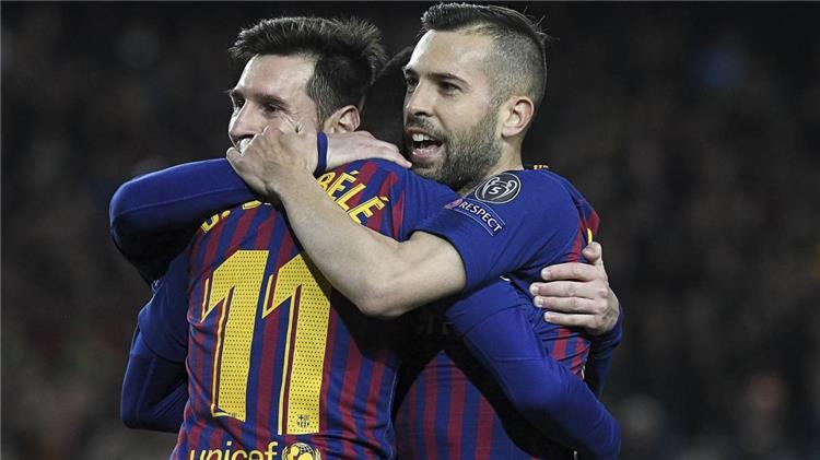 ألبا عودة زيدان ليست طبيعية ولا أحب أن يفوز ريال مدريد بأي مباراة