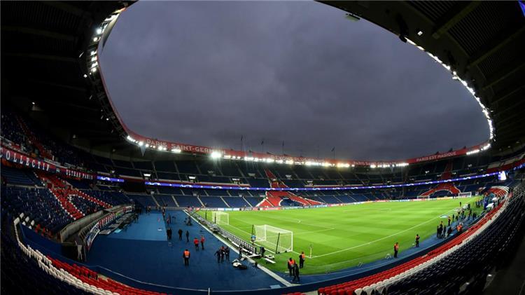 المحكمة الرياضية تُصدر حكمها النهائي ضد باريس سان جيرمان بشأن التلاعب بقواعد اللعب المالي النظيف