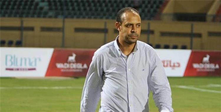Al Ahli Football Club is a surprise in Al Ahly and Zamalek match 85