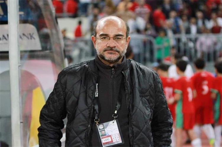 Ahli prepares his game maker for the game of Sun Downs .. and his position on the summit of Zamalek within hours 86