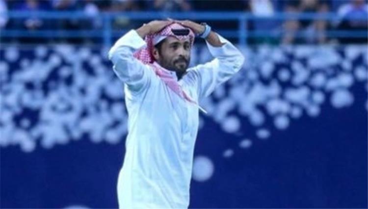 محمد بن فيصل