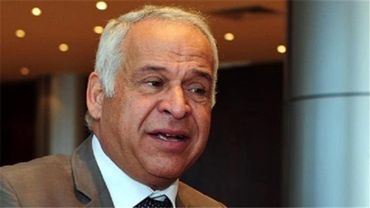 smouha officially objected to the ruling of the game of wadi degla in the league