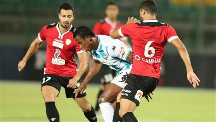 Image result for علي الزهدي لاعب طلائع الجيش  2019