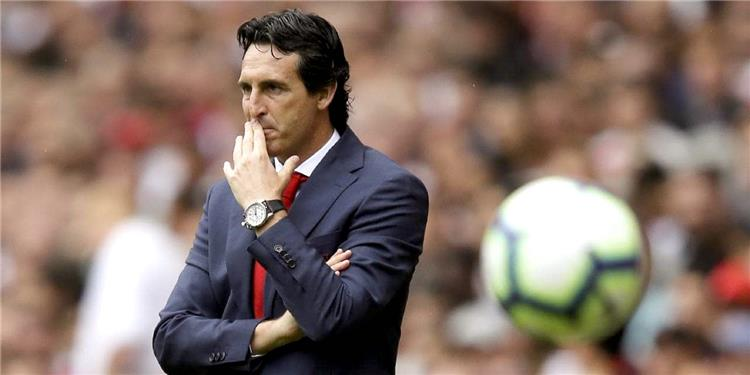 Mirror: Arsenal makes three players from Barcelona