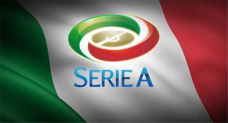 ترتيب الدوري الإيطالي بعد انتهاء الجولة الثلاثون
