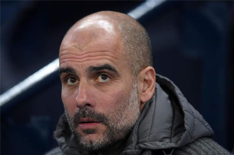 manchester city boost interest in atletico madrid