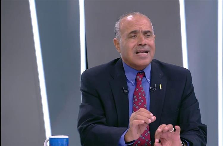 خبير تحكيمي يكشف قرار كاد يتسبب في إعادة مباراة الزمالك والمصري بالدوري