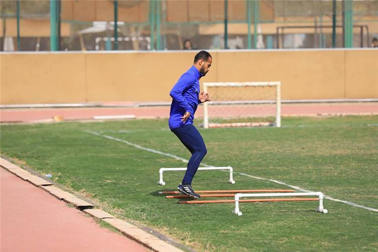 Ahli reveals the reality of renewed injury Walid Suleiman and offered to a German doctor