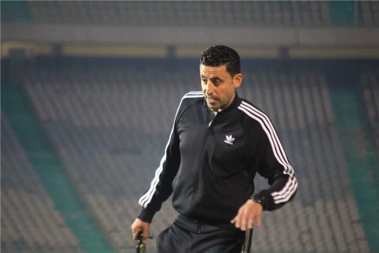 محمد محسن ابوجريشة