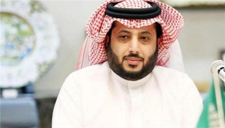 رسميًا.. تركي آل الشيخ يعلن اسم البطولة العربية الجديد ومكان نهائي 2020