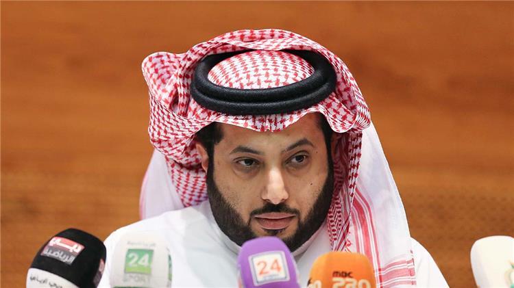 اجتماع في أبو ظبي لمناقشة تنظيم بطولة عربية للمنتخبات