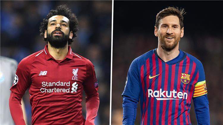 مشاهدة ملخص مباراة ليفربول وبرشلونة بث مباشر اون لاين اليوم 07-05-2019 دوري أبطال أوروبا