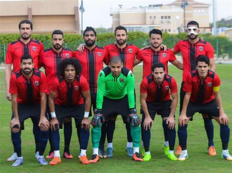 The leader of FC Egypt reveals in a dialogue of the championships about the team's strategy .. He tells his experience with Al-Ahly and rejects Ismaili's offer