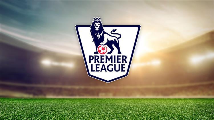 ترتيب الدوري الإنجليزي بعد فوز مانشستر سيتي على مانشستر يونايتد اليوم