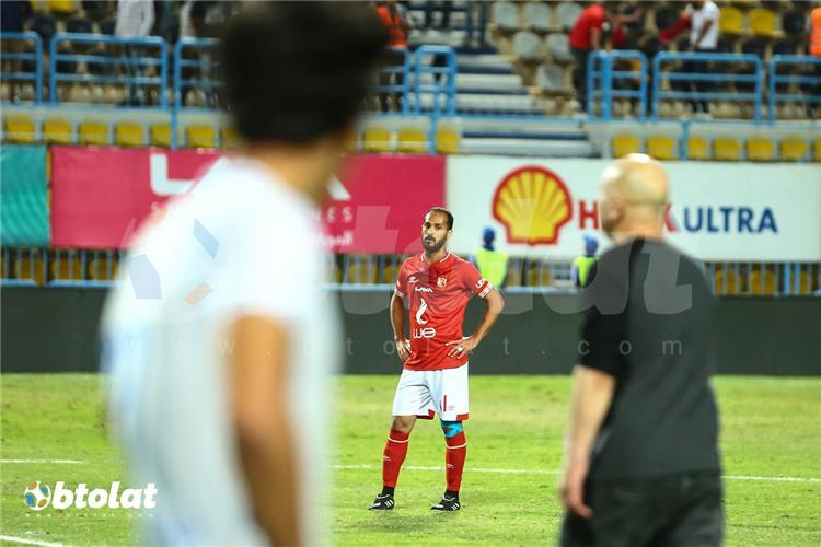 مباريات الاهلي السعودي المتبقية في الدوري