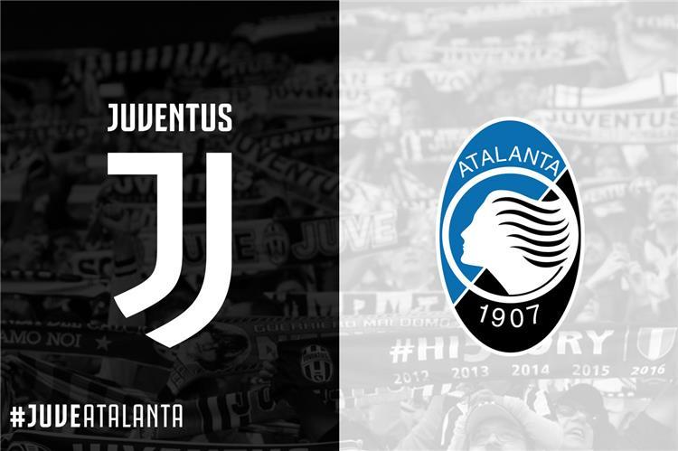 موعد والقناة الناقلة ومعلق مباراة يوفنتوس وأتالانتا بالدوري الإيطالي اليوم -