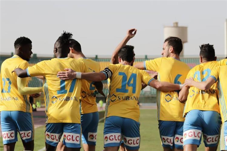 مواعيد مباريات اليوم الإثنين 27-5-2019 والقنوات الناقلة.. 4 مواجهات في الأسبوع الأخير من الدوري المصري -