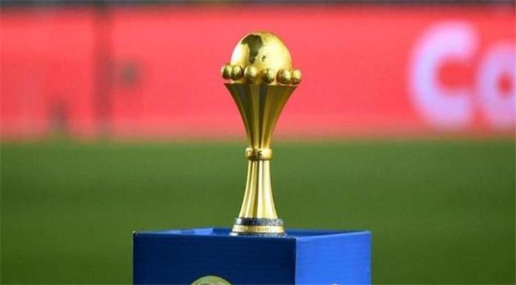 الوطنية للإعلام: نعمل على تقوية البث الأرضي لنقل مباريات أمم إفريقيا