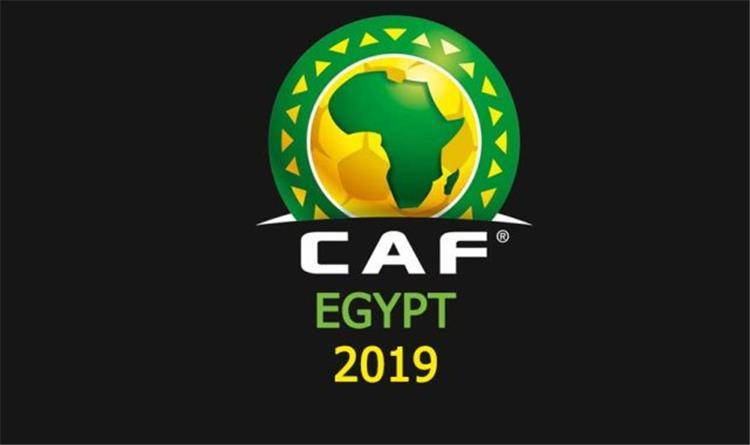 كاف يصدر قرارا جديدا بسبب ارتفاع درجة الحرارة في مصر قبل انطلاق أمم إفريقيا -