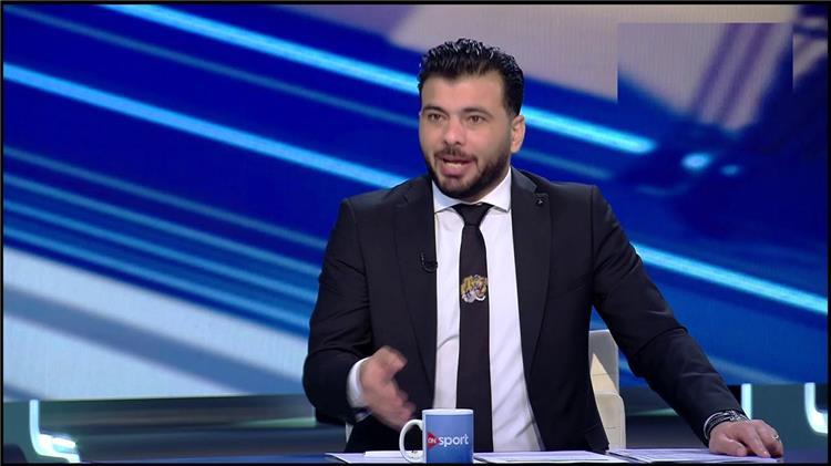 عماد متعب منتقدًا عمرو وردة: أين غلك الكروي وحميتك على منتخب مصر؟ -