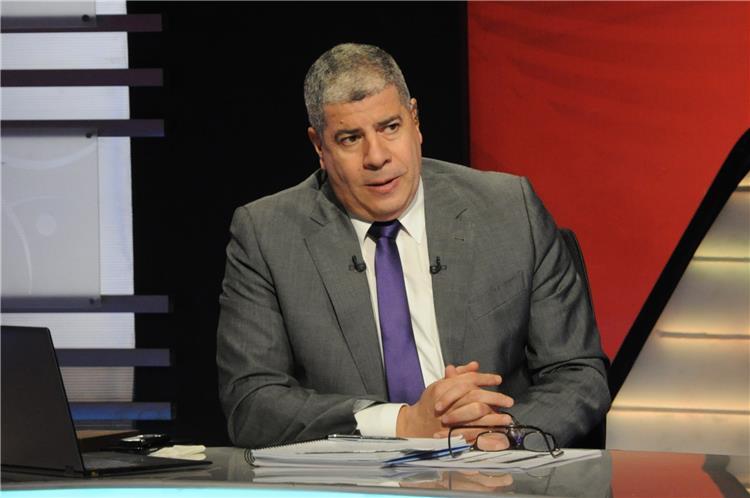 أحمد شوبير يعلق على تصريحات هاني رمزي ضد أحمد المحمدي -