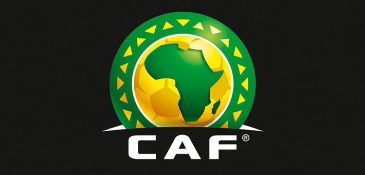 الاتحاد الافريقي كاف