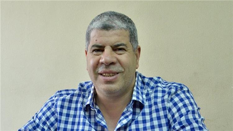 أحمد شويير