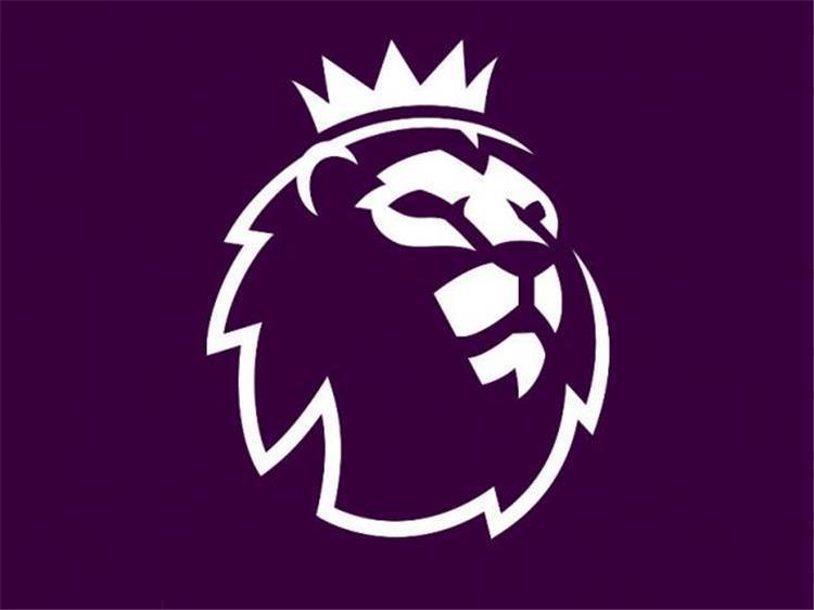 ترتيب الدوري الإنجليزي بعد انتهاء الجولة الثالثة