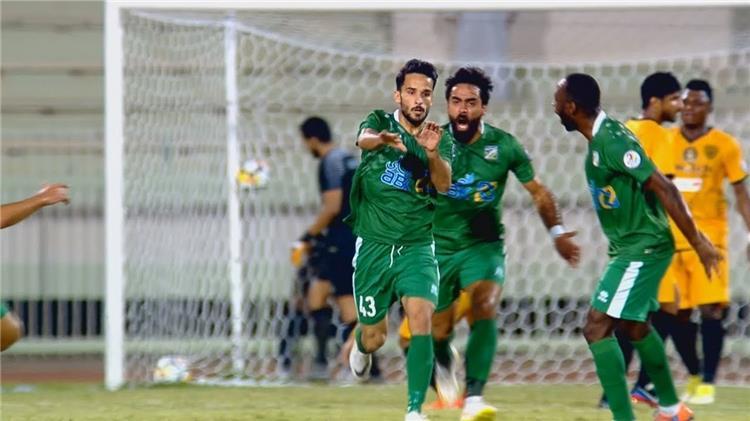 العربى الكويتى