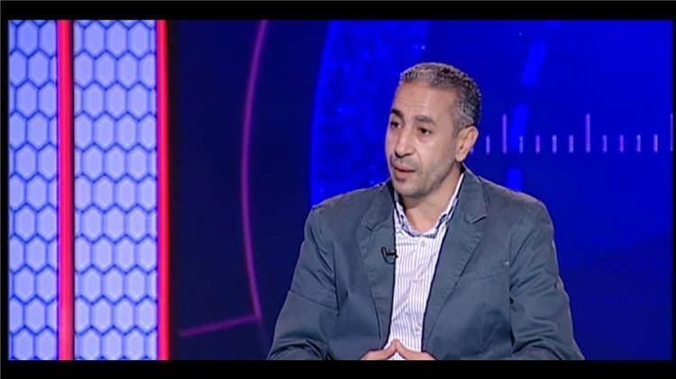 أسامة عبدالكريم
