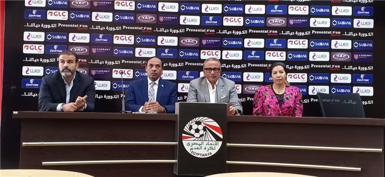 عمرو الجنايني رئيس اللجنة الخماسية