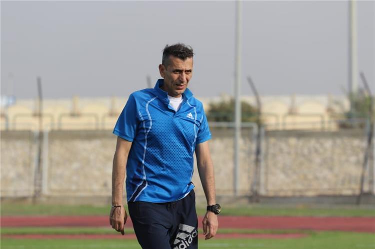 Image result for سعفان الصغير