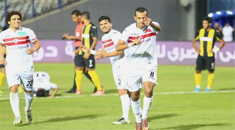 محمد اشرف روقة