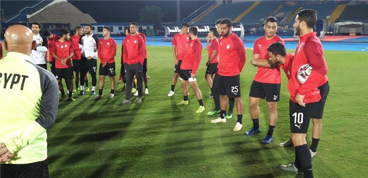 مواعيد مباريات أمم إفريقيا تحت 23 سنة اليوم الجمعة 8 11 2019