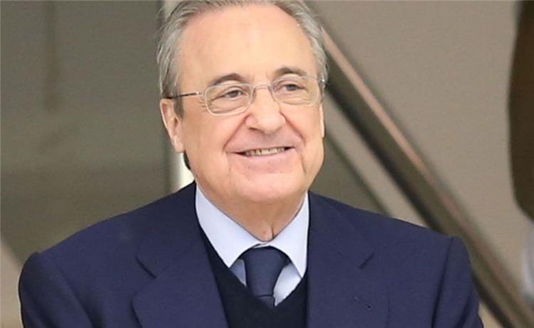فلورنتينو بيريز