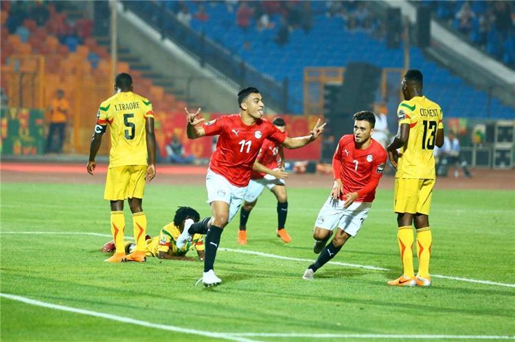 مواعيد مباريات اليوم الثلاثاء 19 11 2019 والقنوات الناقلة