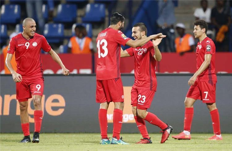 موعد والقناة الناقلة ومعلق مباراة تونس وغينيا الاستوائية اليوم في تصفيات أمم إفريقيا -