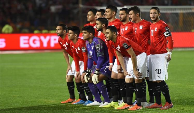 مواعيد مباريات اليوم الجمعة 22 11 2019 والقنوات الناقلة