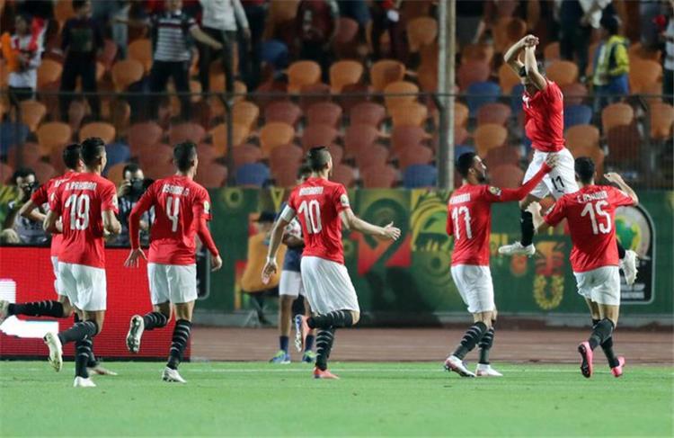 بالفيديو منتخب مصر الأولمبي يهزم أفيال كوت ديفوار ويتوج