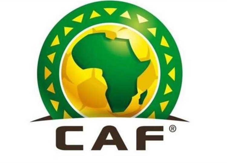 5 منتخبات مرشحة لحصد جائزة الأفضل في إفريقيا لعام 2019