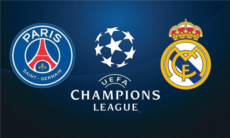 مشاهدة مباراة ريال مدريد وباريس سان جيرمان بث مباشر بتاريخ 26-11-2019 دوري أبطال أوروبا