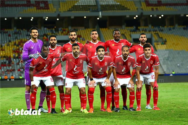 طريقة وموعد حجز تذاكر مباراة الأهلي والهلال السوداني في دوري