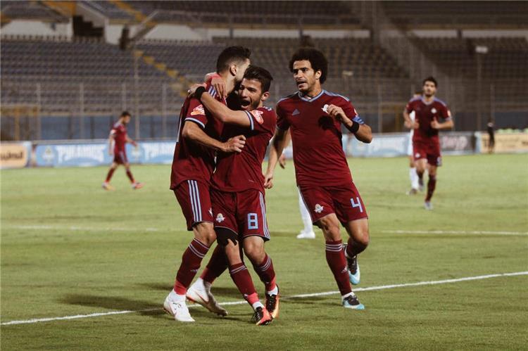 اتحاد الكرة يعلن حكام مباريات كأس مصر غدًا.. عمرو عايد يدير لقاء بيراميدز والنجوم -
