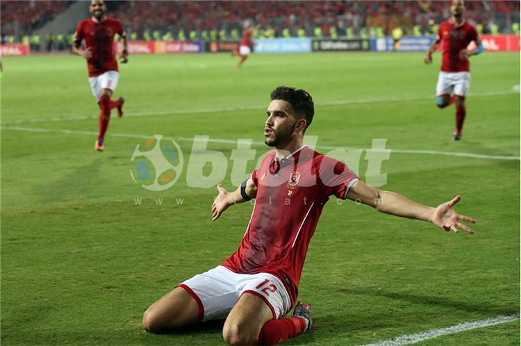 وليد أزارو