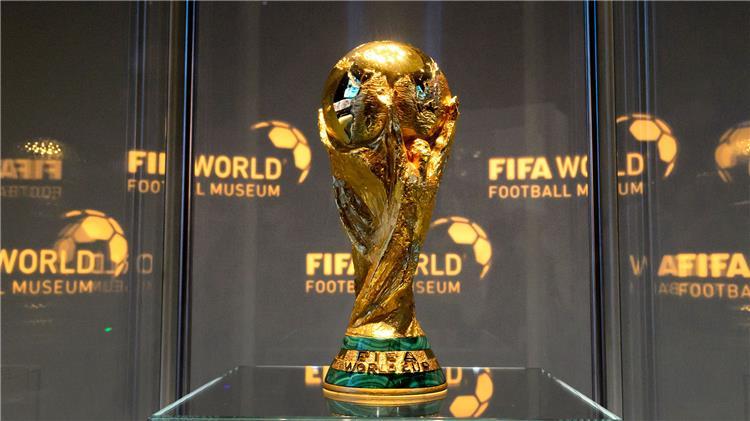 موعد والقناة الناقلة لقرعة تصفيات إفريقيا المؤهلة إلى كأس العالم 2022 اليوم  - بطولات
